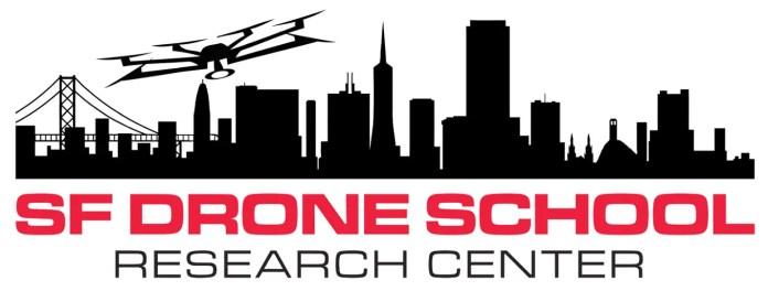 SF Drone School