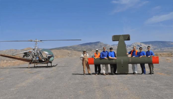 logistic gliders
