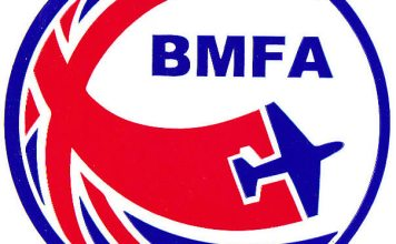 BMFA responds to UK drone registration proposals.