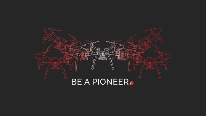 PrecisionHawk Varieties Alliance With American Tower to Set Trade Commonplace for Cell Tower Inspections - sUAS Information 1