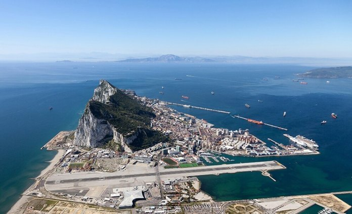 ProDrone Academy Commissioned to Develop Drone Coaching Framework for HM Gov Gibraltar - sUAS Information 1