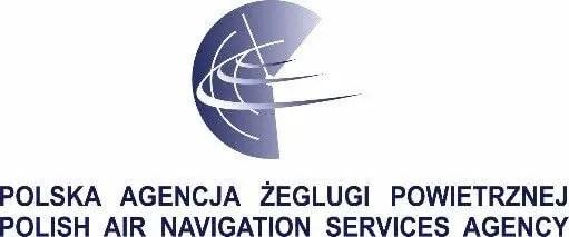 Digital Flight progrEss Strips system operationally deployed in Poland! - sUAS Information 1