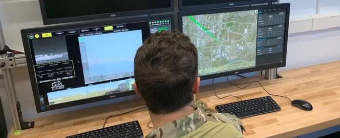 C AUDS Operator Station Liteye USA MQ crop 1024x418 1