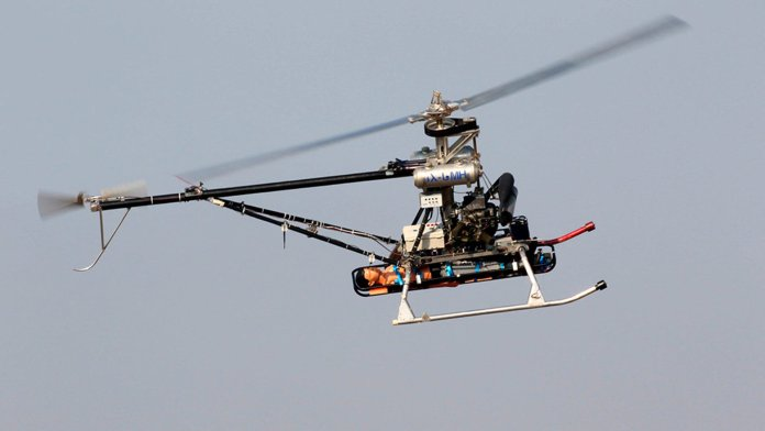 IAI helicopter for cargo delivery 4 1920x1080 1