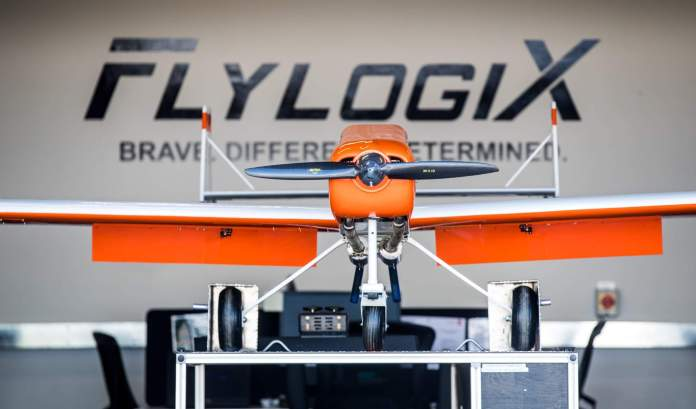The Hangar FLYLOGIX LANGDON scaled