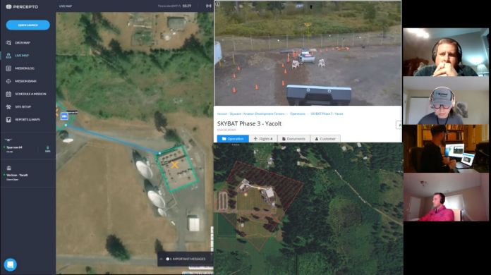 skyward drone 1230x690 1