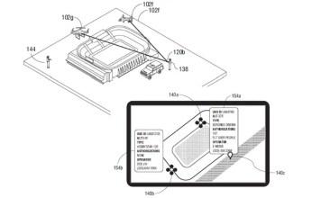 uavionix RID patent