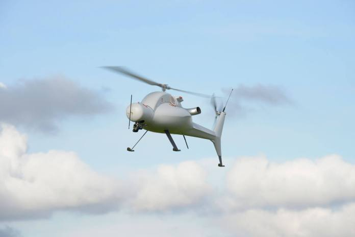 Robust push for drone providers as Pen Aviation and Unifly be part of forces - sUAS Information 1
