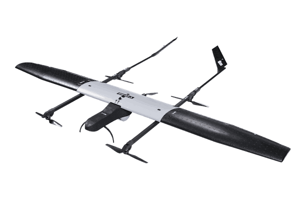 Indian Military indicators a $20 million contract with ideaForge to acquire SWITCH UAV - sUAS Information 4