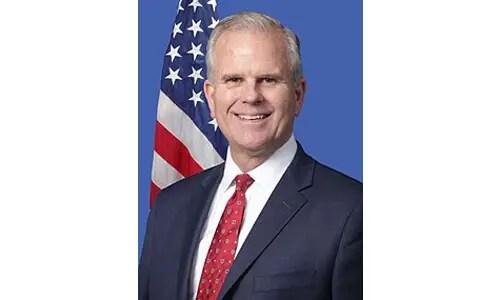 Asylon Welcomes Former FAA Performing Administrator Dan Elwell Onto Advisory Board - sUAS Information 1
