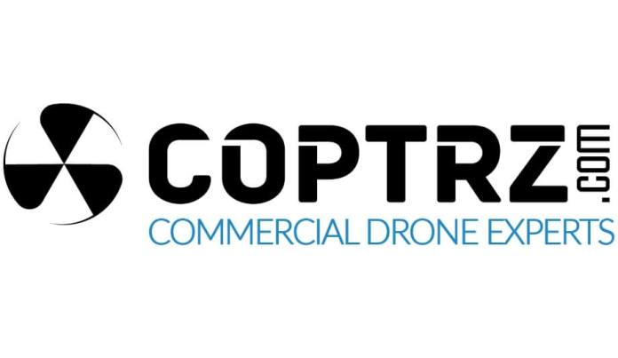 COPTRZ - Coach – Business drone programs - sUAS Information 1