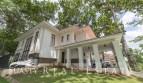 Venta Casa Hermosa en Los Senderos en Clayton