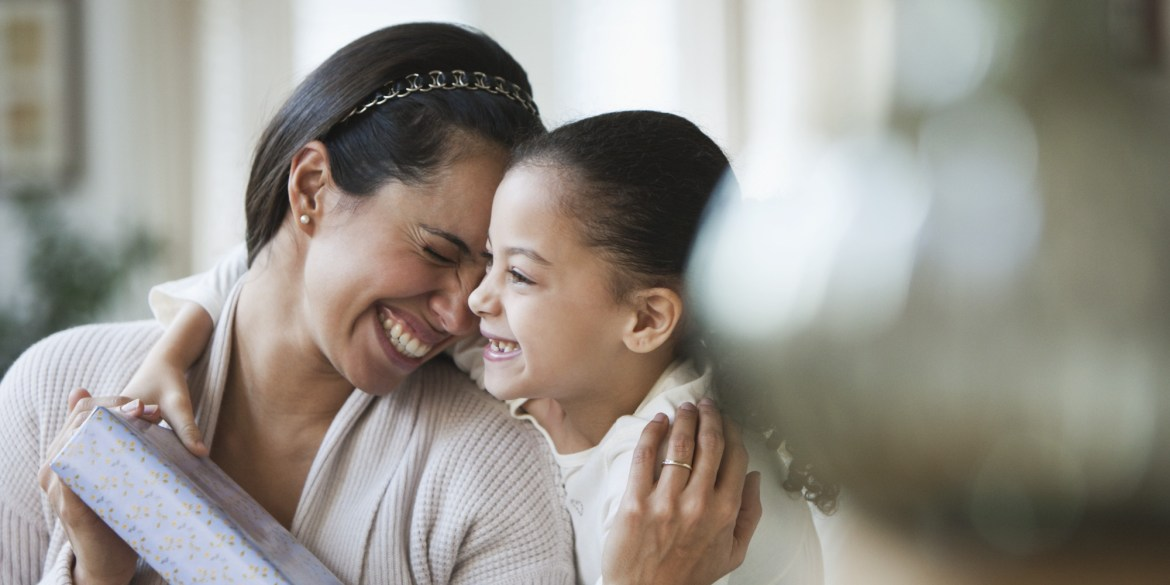 We Love Our Mamas: Mother Day Gift Guide.