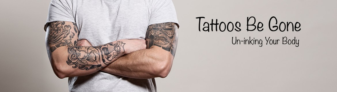 To Tattoo or Not to Tattoo…That is the Question.