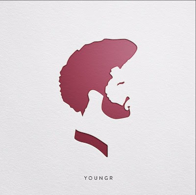 Next Up: YOUNGR