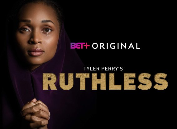 Breaking into the Cult: Candid Conversation with the Cast of Tyler Perry's Ruthless