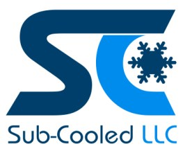 Sub-Cooled LLC Heating and Air Conditioning