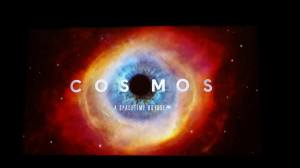 cosmos title