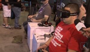 Oculus-VR-Rift-DualShockers-PAX-EAST-2014