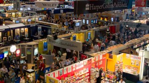 book expo america coverage
