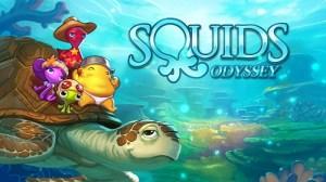 wii U-Squids Odyssey-RPG-00