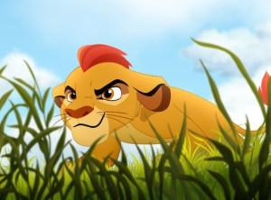 rs_560x415-140610090516-1024.The-Lion-Guard-JR3-61014_copy