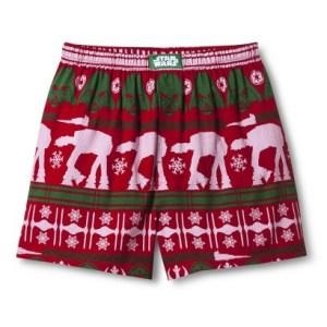 sw boxers