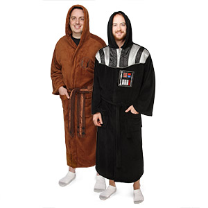 sw robe