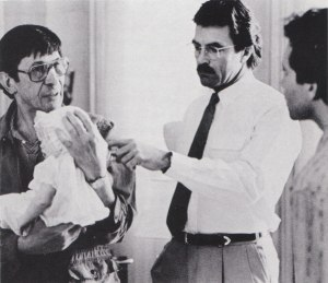 leonard-nimoy-tom-selleck-steve-guttenberg-three-men-and-a-baby