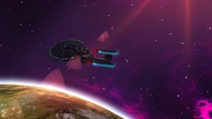 overplanet