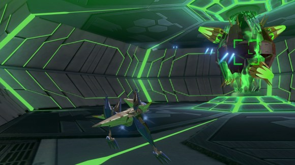 star-fox-zero-boss