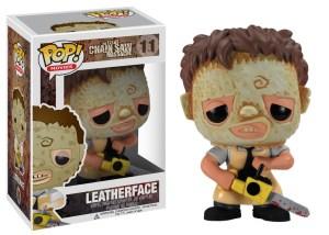 LeatherfacePopGlam_1024x1024