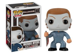 MIKE_MYERS_POP_GLAM_1024x1024