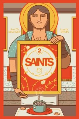 saints3