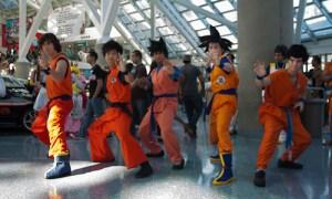 dragon-ball-cosplay-anime-expo-2012-3442