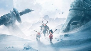 kubo_and_the_two_strings_2016-1920x1080
