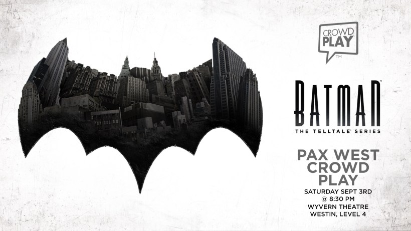 Batman_PAX_CrowdPlay_1920x1080 (1)