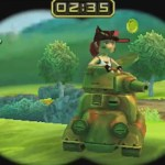 tanktroopers3ds-wide_1200x500