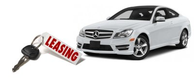 "The Truth about Leasing a Car and ""Hidden"" Costs"