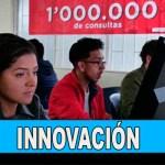 Secretaría de Salud, entre las entidades más innovadoras