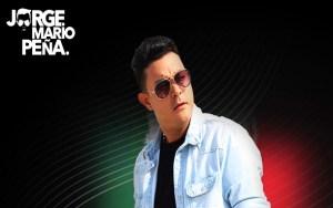 """Después de su retiro de la ruta4, Jorge Mario Peña lanza """"Ceniza Fría"""""""