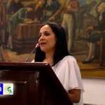Concejales de Polo solicitan que se programe sesión del Plan para votar el POT en el Concejo