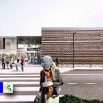Administración Peñalosa deja adjudicado el Colegio Lombardía para la localidad de Suba, funcionará en el 2021
