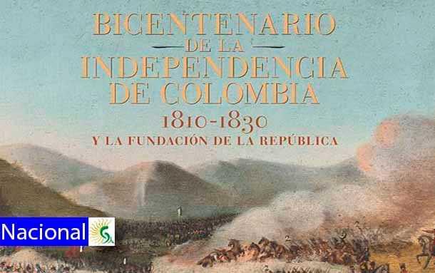 Gobierno lanza libro conmemorativo del Bicentenario, una obra para la reflexión