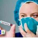 ¡Atención! Ya son 378 contagiados por coronavirus en Colombia; confirman 72 casos nuevos en Colombia