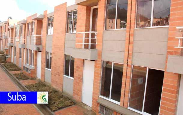Edil Marcela Ospina ha contribuido con la entrega de más de 500 viviendas