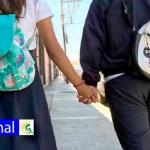 Instituciones educativas oficiales y privadas en Colombia no pueden prohibir a sus estudiantes tener novio