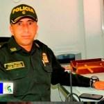 Urge la construcción de una URI en Suba: Coronel Corbacho