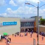 Suspendido plan piloto de atención al ciudadano en SuperCADE Américas y Bosa