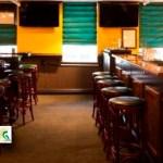 El Ministerio del Interior aprobó este jueves el piloto de reapertura de bares en Colombia